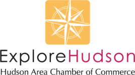 Hudson Ohio Chamber of Commerce