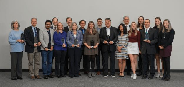 2019-Awards-Breakfast-winners-w625.png