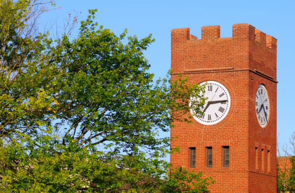 hudson-clocktower-3175-xl-w602.jpg