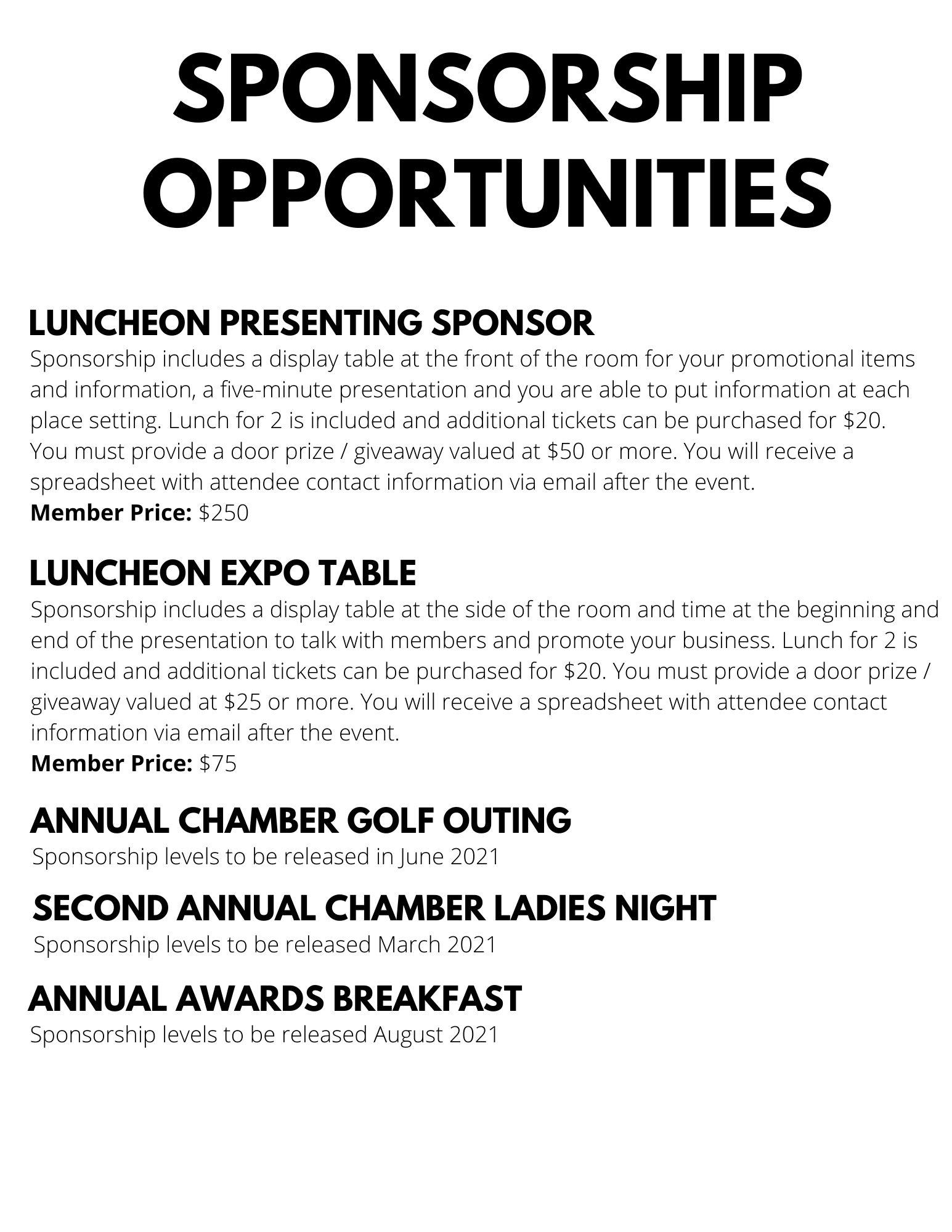 sponsorship-opportunities(1).png