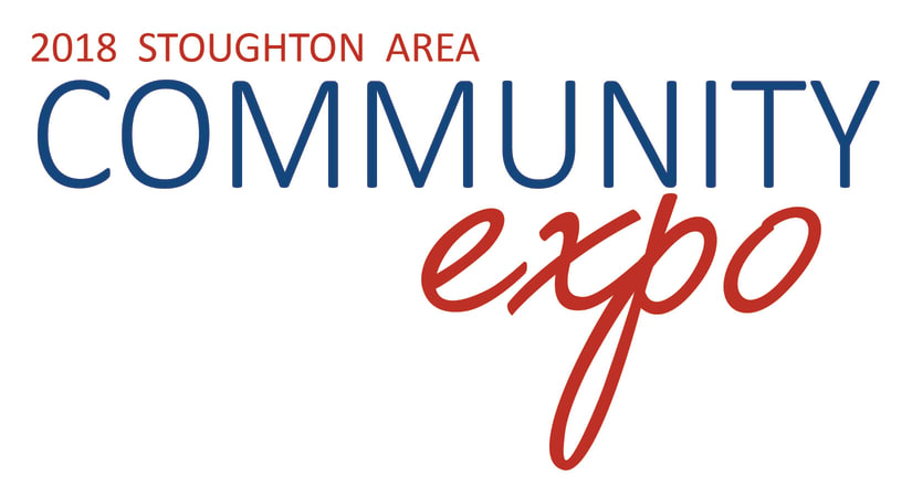 Community Expo