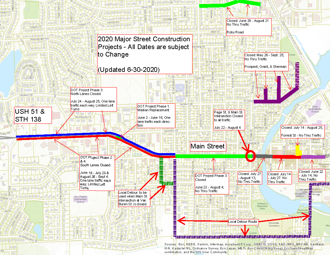 2020-Street-Construction-Projects-5-27-2020-(1).png