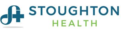Stoughton-Health-Color-Logo.jpg