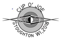 BW-car-show-logo.png