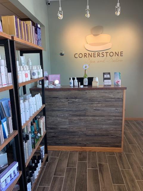 CornerStone_Promo.jpg