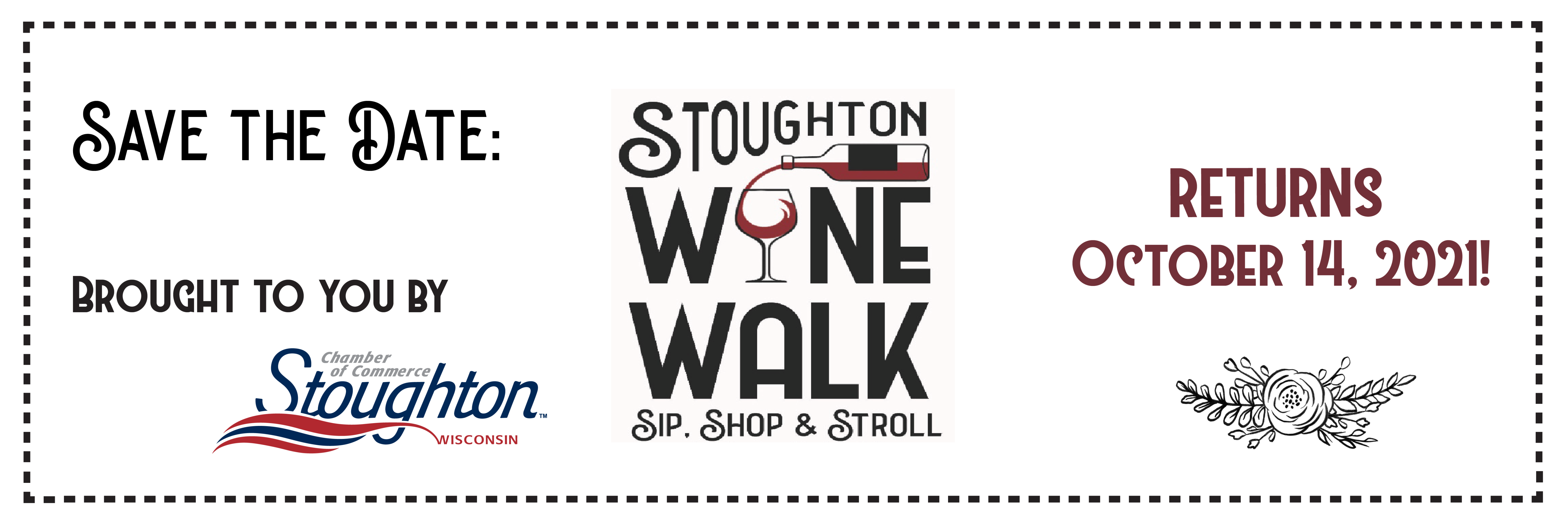 Monthly-Events_Wine-Walk-w5668.png