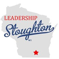 Leadership-Stoughton.jpg