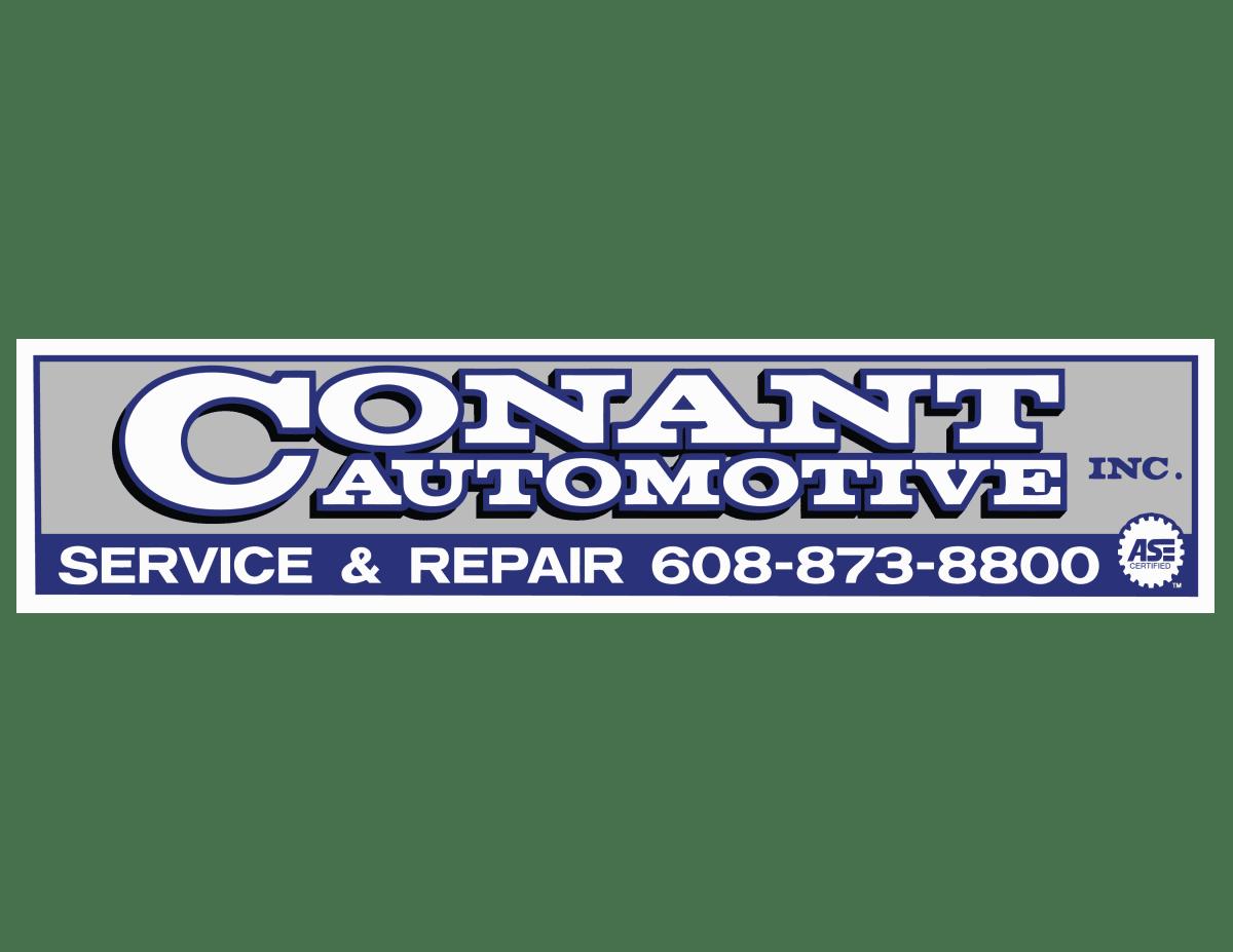 Conant-Automotive---logo.PNG