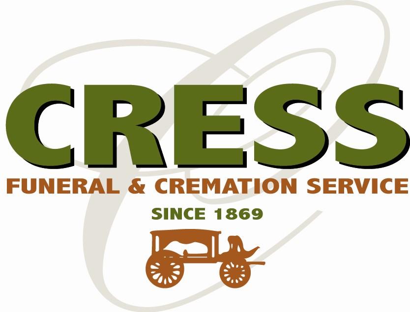 Cress-Final-Logo-copy1.jpg