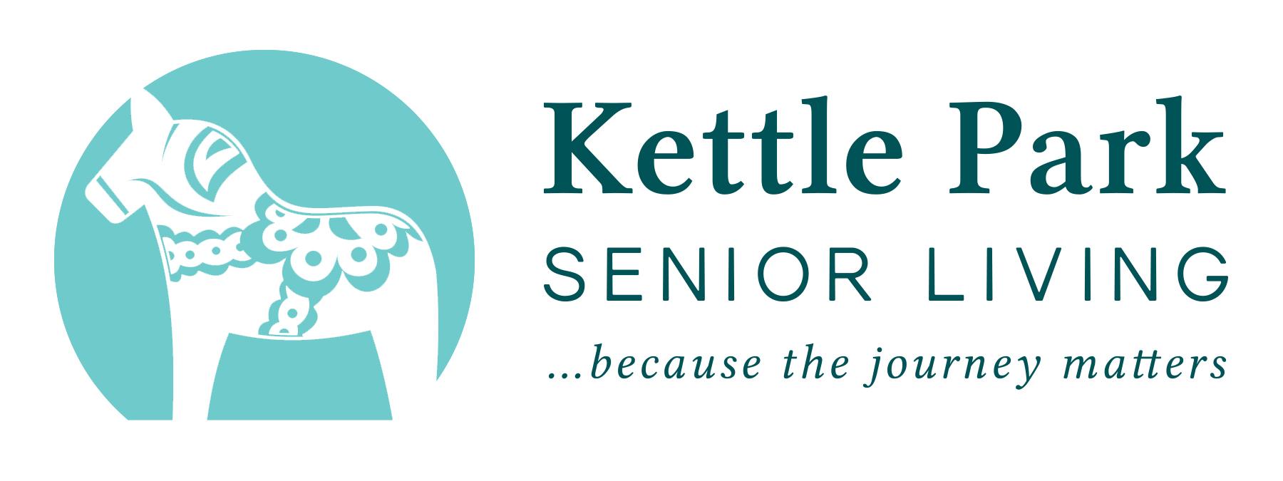 Kettle-Park-Logo.jpg
