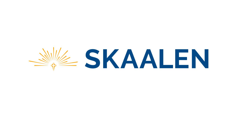 Skaalen-Logo.JPG-w750.jpg