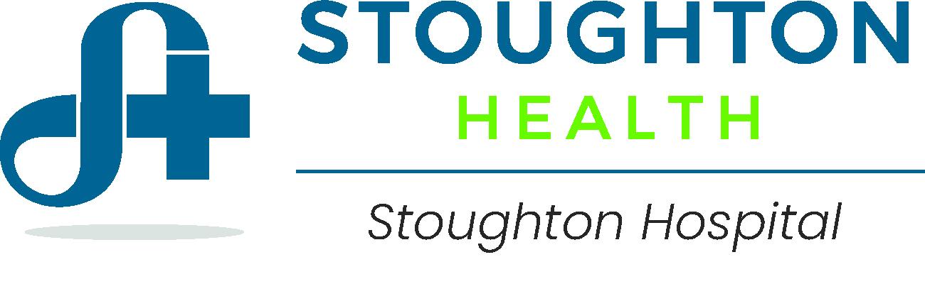 Stoughton-Health-logo-CMYK---Stoughton-Hospital.jpg