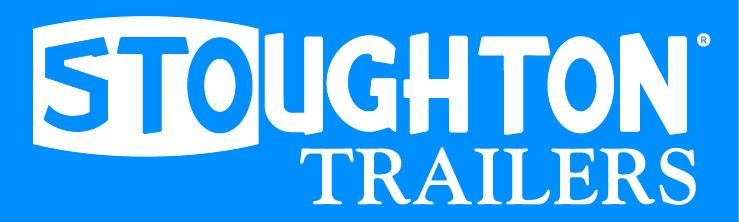 Stoughton-Trailers-2020.jpg