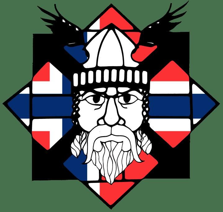 Viking-Logo_no-text_Logo-w1438.png