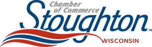 Stoughton Chamber of Commerce Logo
