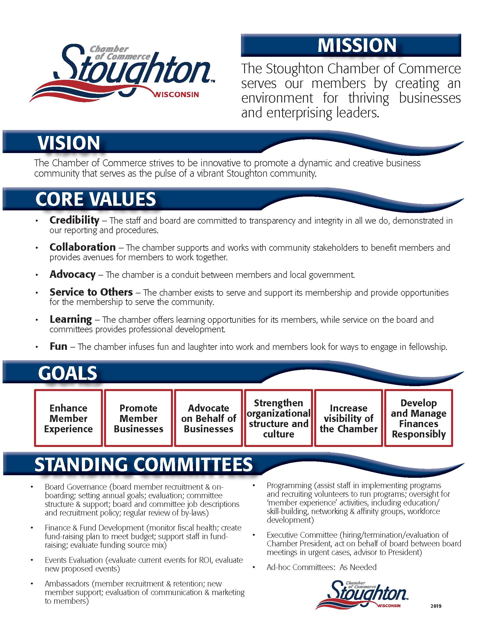 Strategic-Plan-2019.png