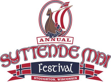 Syttende-Mai-Full-logo-w435.jpg