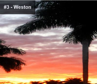 Weston Safest Cities in FL.JPG