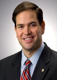 Rubio-w200.jpg