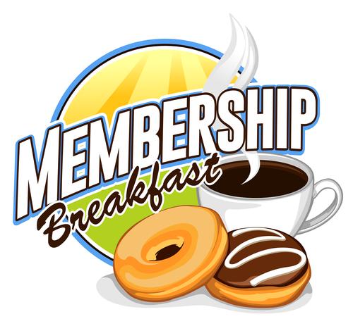 Weston-Breakfast.png