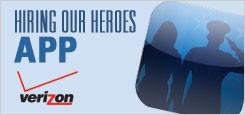 verizon-heroes.jpg