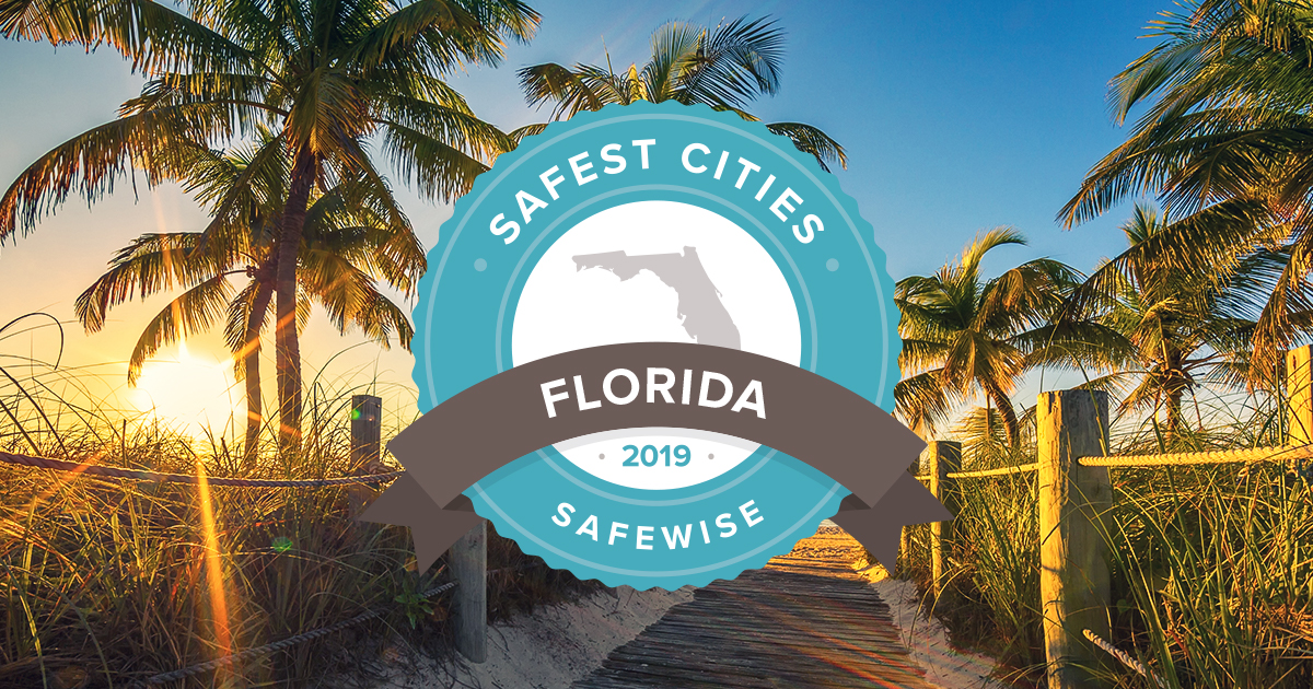 safewise-safest-cities-florida.jpg