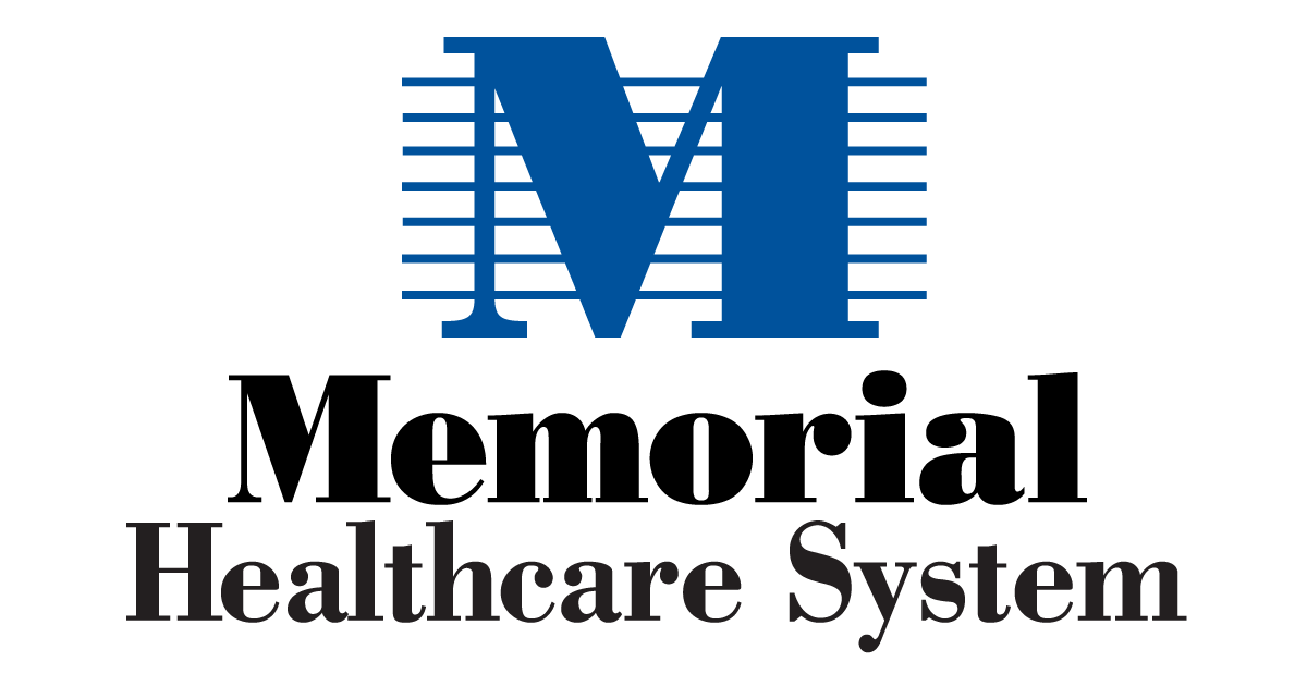 Memorial Hospital Weston