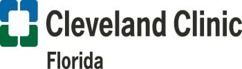 cleveland-clinic-horizontal-w350.jpg
