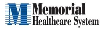 memorial-horizontal-w350.jpg