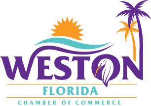 Weston Florida Logo.png