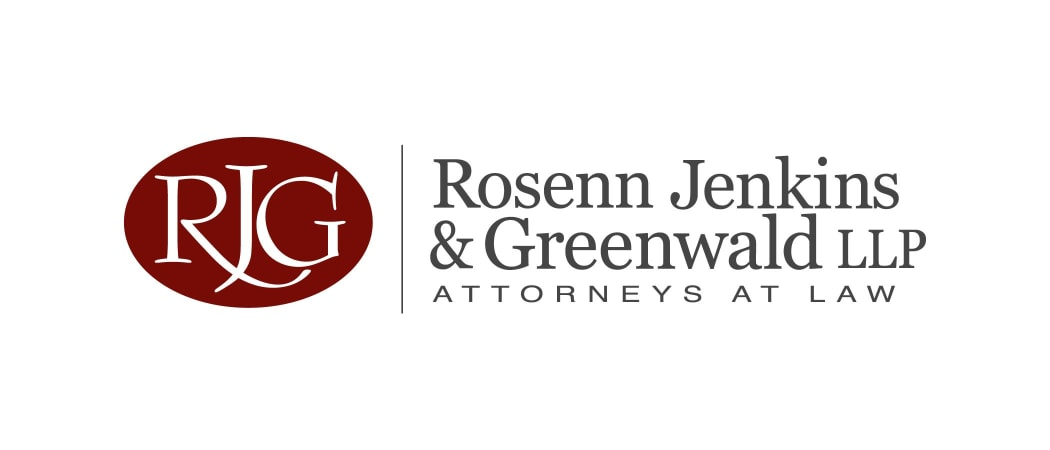 RJG-Logo-Gold-w1050.jpg