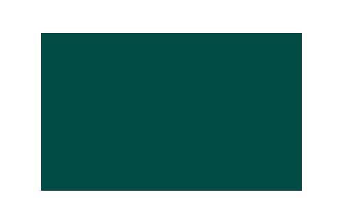 NEPA_DiscoverNEPA_GRN.png