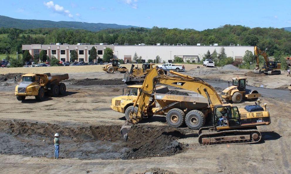 Crews-from-Mericle-Construction-Prepare-Itoh-Denki-Site-in-Hanover-Crossings-.JPG-w2022-w1011-2-w992-crop.jpg