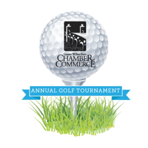 golf-2017.jpg