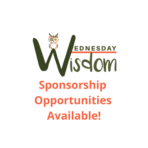 sponsorship-Opportunities-Available..png