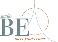 studio BE logo