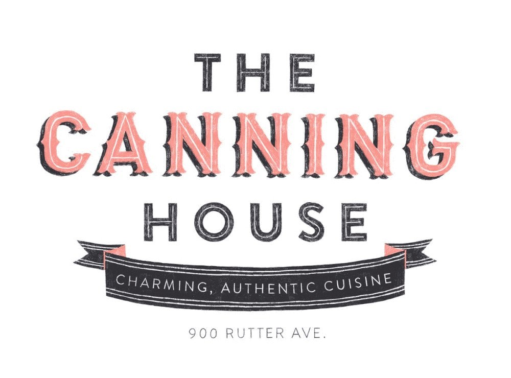 The Canning House Logo