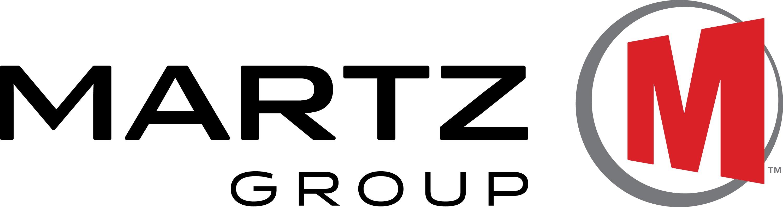 Martz trailways coupon code