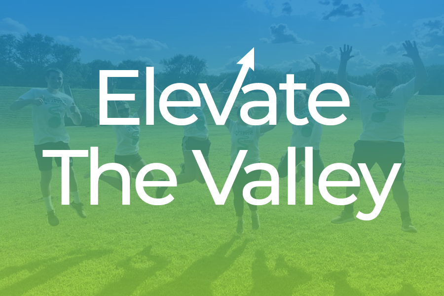 Elevate the Valley