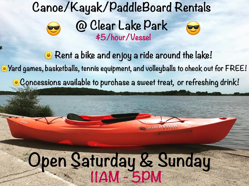 Clear-Lake-Park-Rentals-2019.jpg