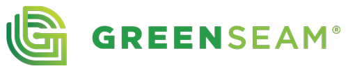 GreenSeam(1).png