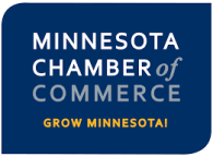 Minnesota Chamber of Commerce Grow Minnesota