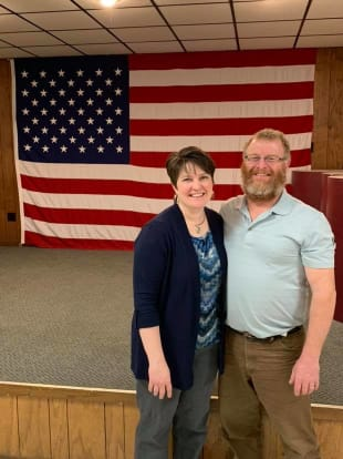 PAul-and-Sarah-Berry-Waseca-County-Farm-Family-of-the-Year-w310.jpg