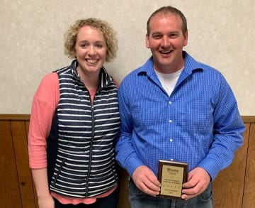 Paul-Buendorf-waseca-county-outstanding-young-farmer-w720-w360.jpg