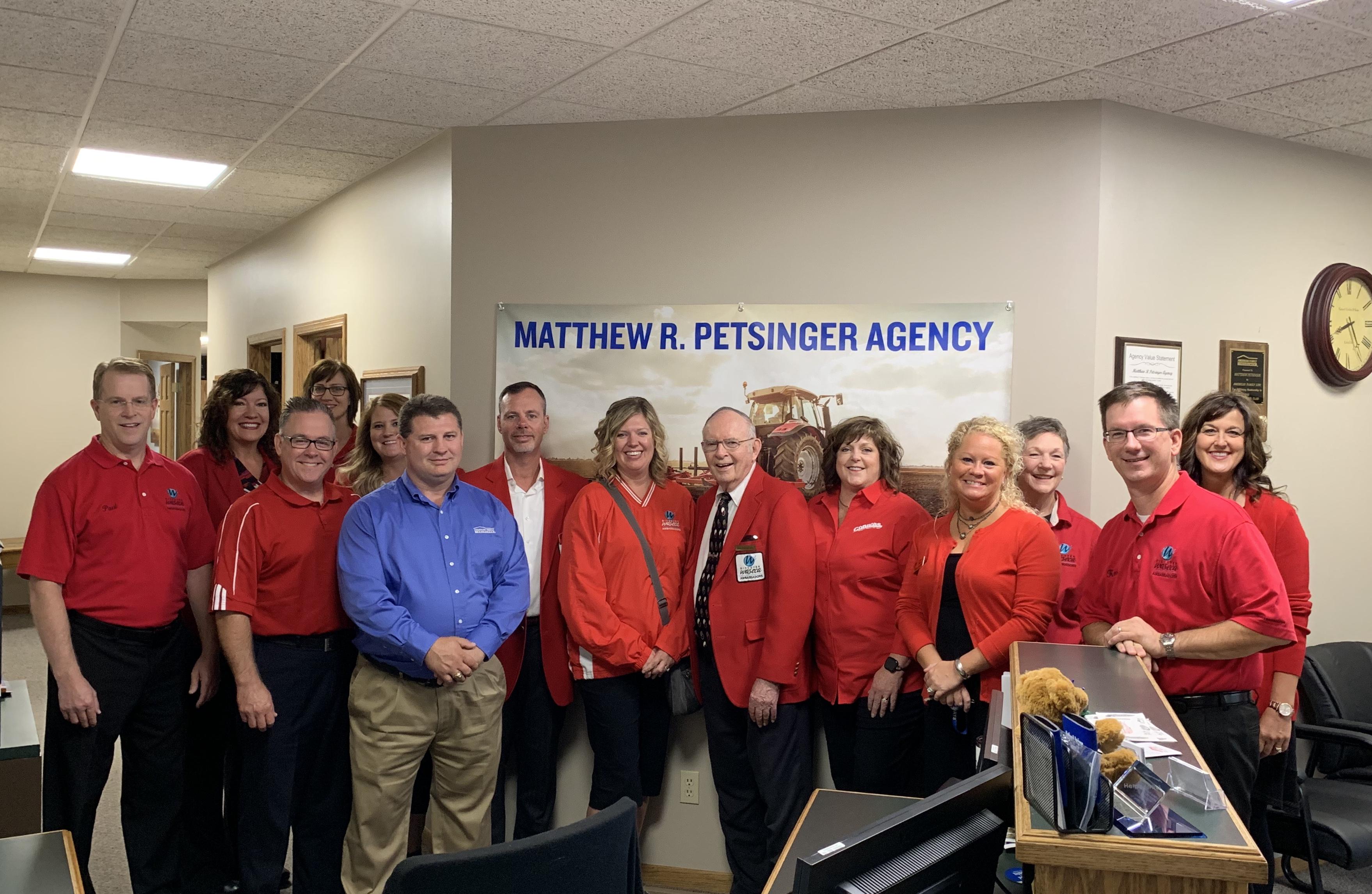 Matthew-Petsinger--American-Family-August.jpg
