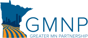 Greater MN Partnership