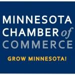 Minnesota Chamber of Commerce Grow Minnesota
