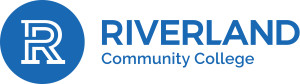 Riverland Community College