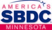 SBDC-w500-w250-w175.jpg