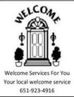 Welcome-Services-for-web-w175-w144-w107.jpg